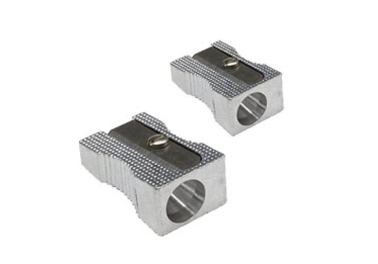 Чинка KUM 400-1К металева
