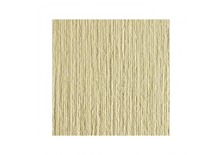 Дизайнерський папір (льон)