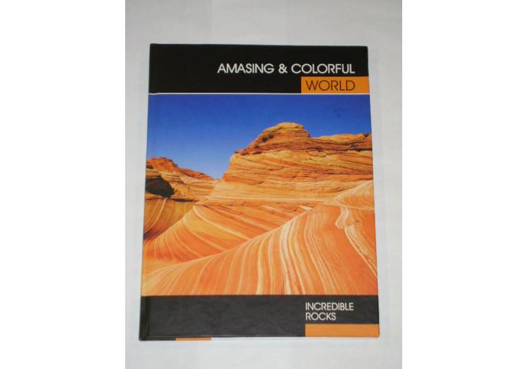 Книга обліку176арк# ДКВ-4 ламінована