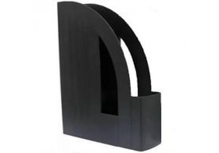 Лоток вертикальний 1 від чорний