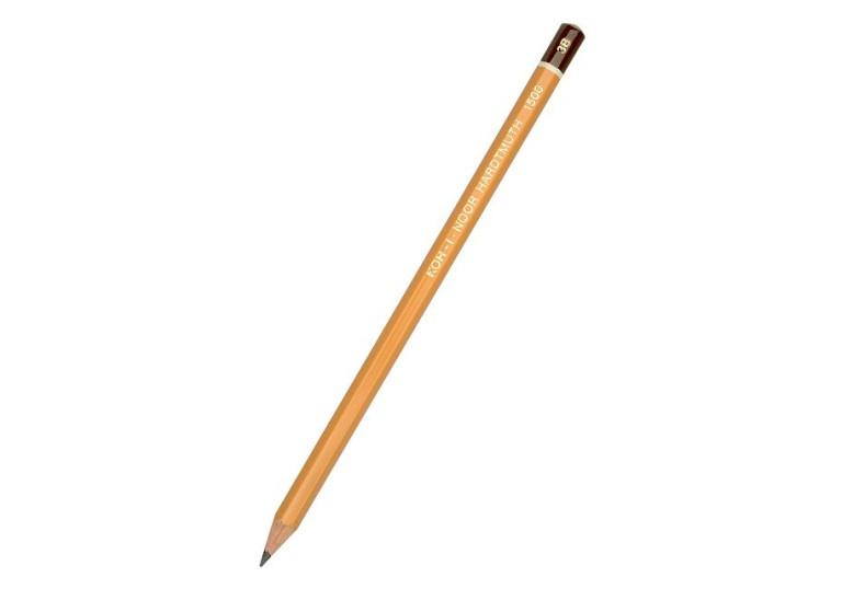 Олівець K-I-N 1500 3В