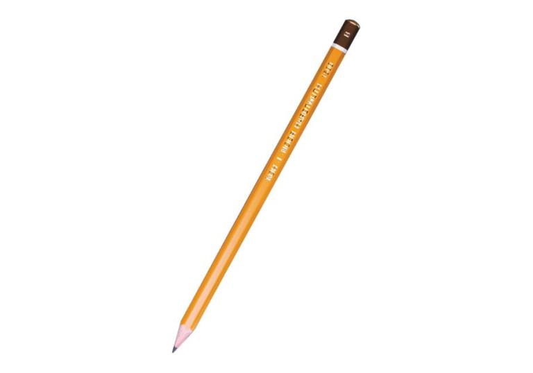 Олівець K-I-N 1500 В