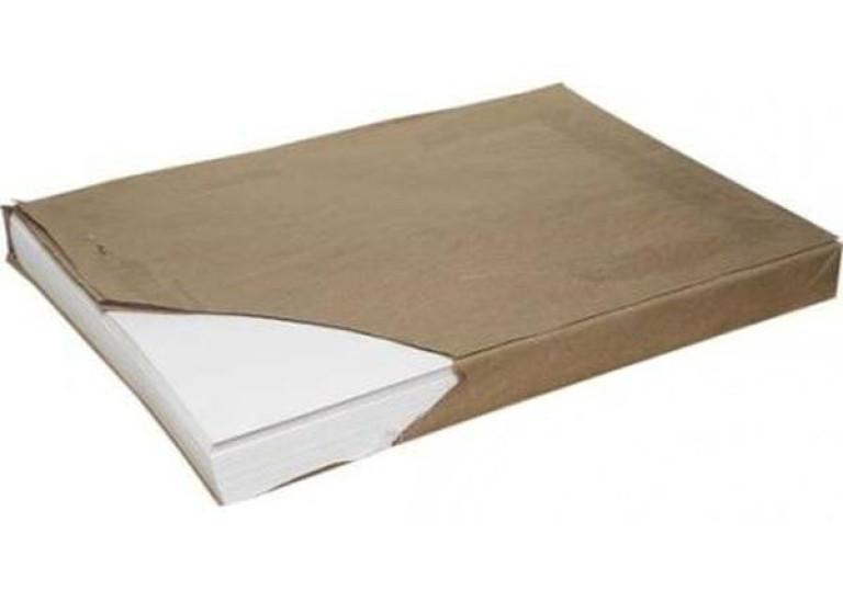Папір A3 білий 160г/м2 250арк.