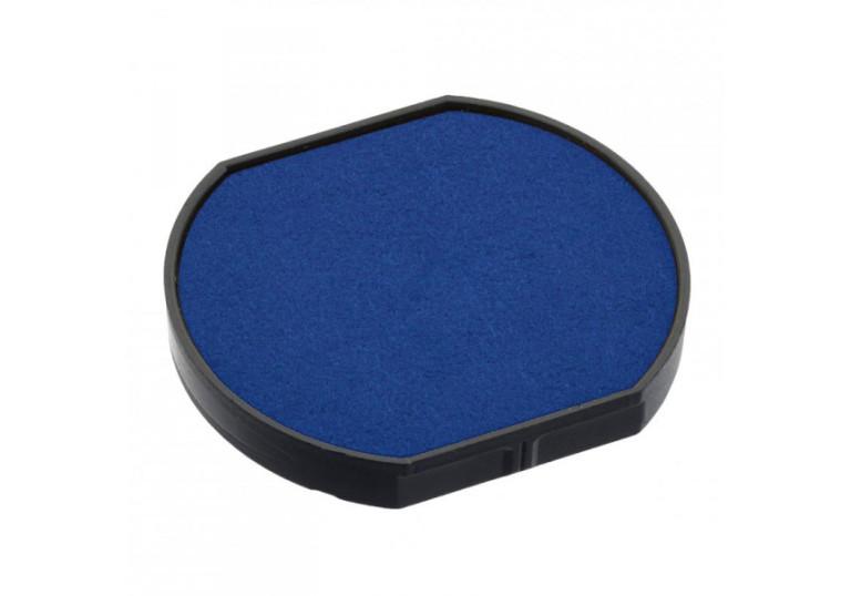 Подушка змінна 6/46040 синя