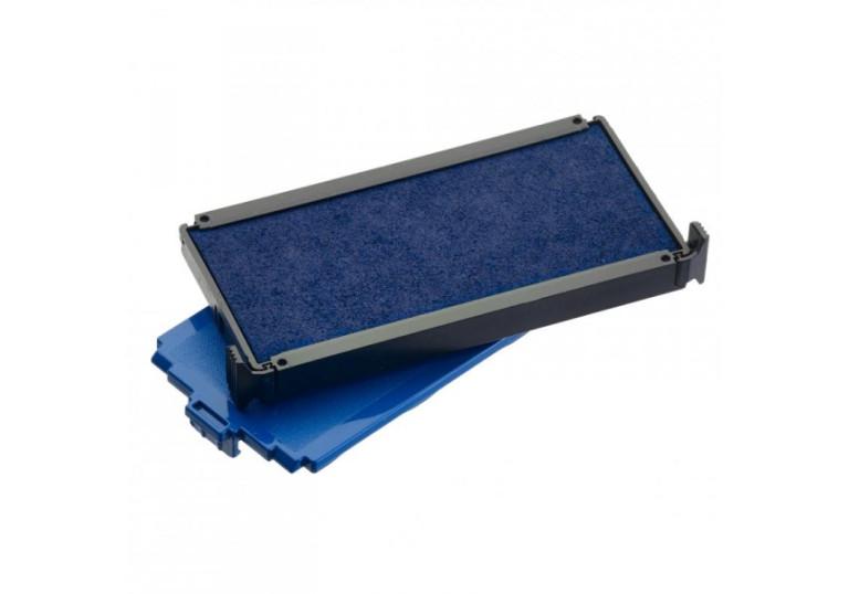 Подушка змінна 6/4912 синя