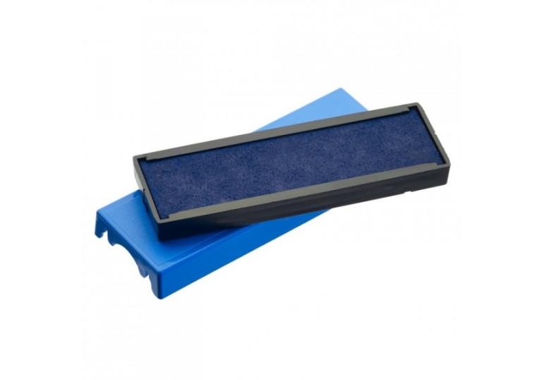 Подушка змінна 6/4916 синя