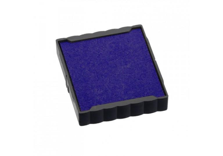 Подушка змінна 6/4924 синя