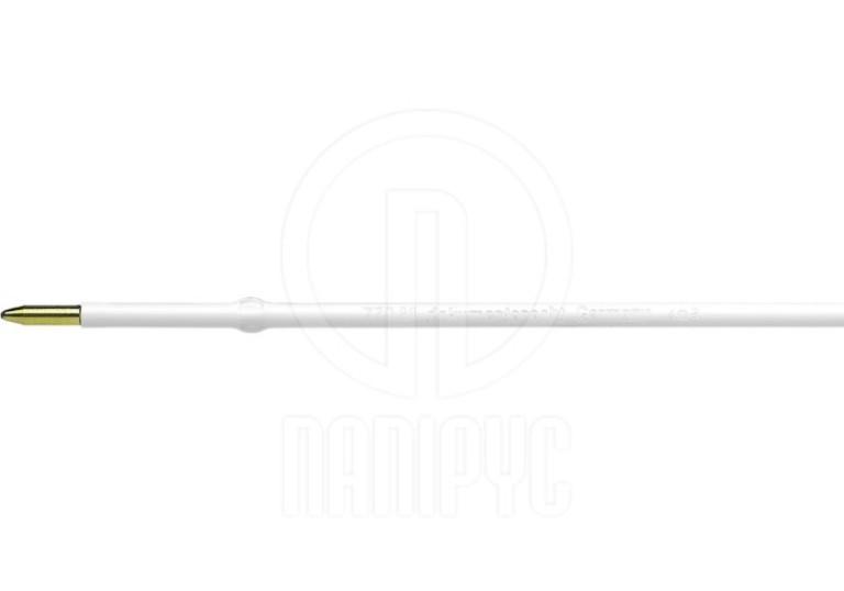 Стержень кульковий SCHNEIDER синій 9608609000