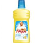 Миючий засіб для поверхонь Mr Proper 500мл